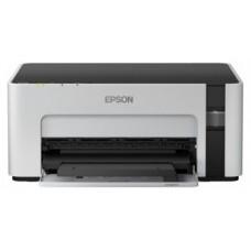 IMPRESORA EPSON MONOCROMO ECOTANK ET-M1120 A4 USB