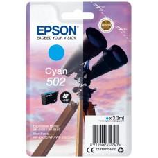 TINTA EPSON C13T02V24010