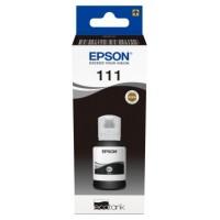 TINTA EPSON C13T03M140