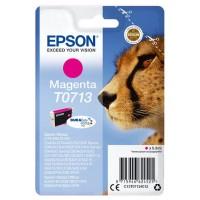TINTA EPSON C13T07134012