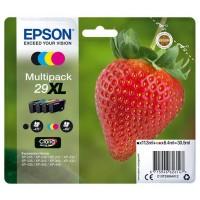 TINTA EPSON C13T29964012