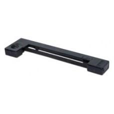 EPSON CINTA REGISTRADORA NEGRO ERC-22B