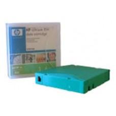 HP Ultrium LTO4 1.6TB RW Data Tape (Espera 3 dias)