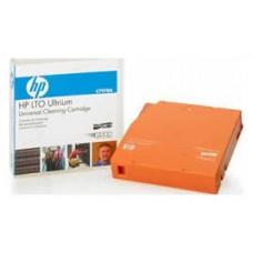 Ultrium Universal Cleaning Cartridge (Espera 3 dias)