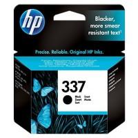 HP 337 CARTUCHO DE TINTA HP337 NEGRO (C9364EE) (Espera 4 dias)