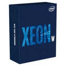 Intel Xeon W-2225 procesador 4,1 GHz 8,25 MB (Espera 4 dias)