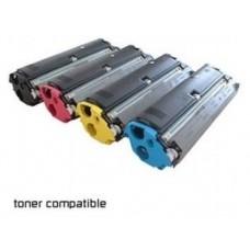 TONER COMPATIBLE CON HP CF283X NEGRO 2.4K (Espera 4 dias)
