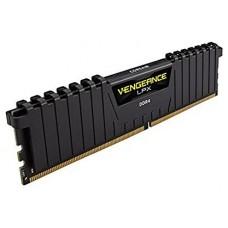 MEMORIA DDR4  4GB PC4-19200 2400MHZ CORSAIR VENGEANCE