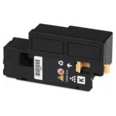 TONER COMP. XEROX PHASER 6000/6010 NEGRO 106R01630