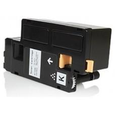 TONER COMP. DELL 1250/1350/1355/C1760 NEGRO 593-11140