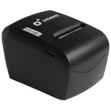 Impresora de Tickets Térmica K120 | 250mm/s | 80mm | USB, RS232, LAN CROMAD (Espera 2 dias)