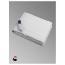 FMC-CCM CS-301