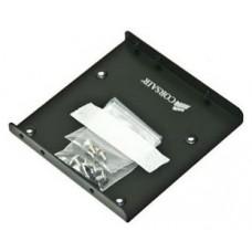 ADAPTADOR BRACKET SSD CORSAIR  CSSD-BRKT2 2.5-3.5