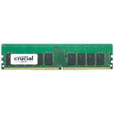 DDR4 4GB 2666MHZ CRUCIAL CT4G4DFS8266