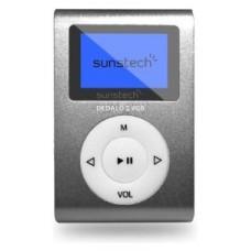 SUN-MP3 DEDALOIII8GBGY