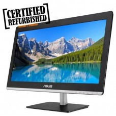 """Asus ET2230INT-BF002Q - All in one - 21.5"""" tactil"""