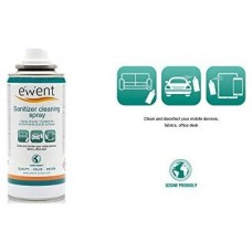 EWENT Spray Desinfectante Multisuperficie