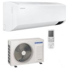 Samsung F-AR18CBU sistema de aire acondicionado dividido Sistema split Blanco (Espera 4 dias)
