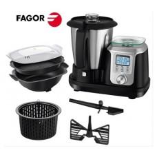 ROBOT DE COCINA FAGOR MINICOOK (Espera 4 dias)