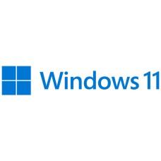 MS WINDOWS 11 PRO 64B DSP