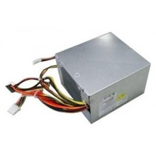 Intel FUP365SNRPS unidad de fuente de alimentación 365 W Metálico (Espera 4 dias)