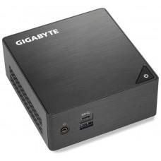 BAREBONE GIGABYTE BRIX BLPD-5005 J5005 NO HDD NO RAM