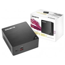 """MINIBAREBONE GIGABYTE BRIX i3-8130U SSD 2.5""""/M.2 SO-DIMM DDR4 HDMI/MiniDP (Espera 4 dias)"""