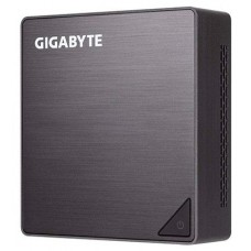 BAREBONE GIGABYTE BRIX BRI5H-8250 I5-8250 NO HDD NO RAM