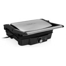 PENDRIVE TRIBES-PAE-GRILL GR-2852
