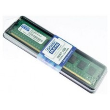 MODULO MEMORIA RAM DDR3 2GB 1333MHz GOODRAM