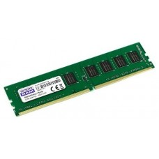 MODULO MEMORIA RAM DDR4 4GB 2400MHz GOODRAM RETAIL