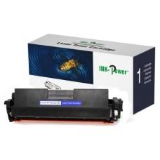 TONER COMP. HP CF217A M102/M104/MFP M130/M132
