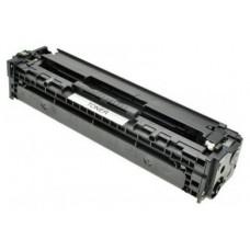 COMP. HP CF530A TONER NEGRO Nº 205A 1.100 PAGINAS