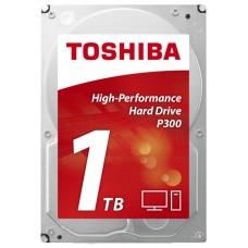 DISCO TOSHIBA P300 1TB SATA3 64MB