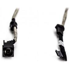Conector HY-SO019 Sony SR (Espera 2 dias)