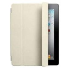 Smart Cover iPad2/3/4 Blanco (Espera 2 dias)