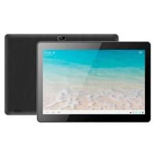 TABLET PC  INNJOO W102 P10.1 IPS 1GB 16GB 03-2MP