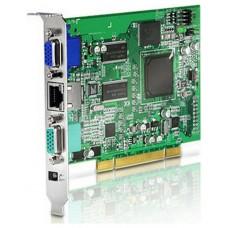 Aten IP8000 tarjeta y adaptador de interfaz PCI Interno (Espera 4 dias)