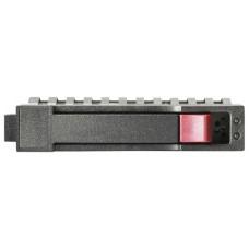 HP MSA 600GB 12G SAS 15K 2.5IN ENT HDD (Espera 3 dias)