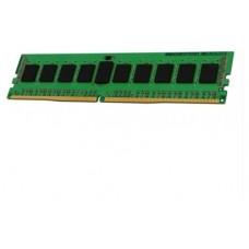 Kingston Technology KCP424NS6/4 módulo de memoria 4 GB DDR4 2400 MHz (Espera 4 dias)