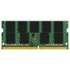 MODULO MEMORIA RAM S/O DDR4 4GB 2400MHz KINGSTON RETAIL