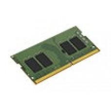 Kingston Technology KCP432SS6/4 módulo de memoria (Espera 4 dias)