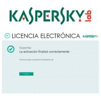 KASPERSKY ANTI-VIRUS 3 DEVICE 1 YEAR BASE LICENSE PACK