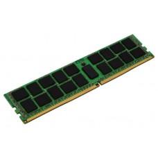 Kingston Technology System Specific Memory 16GB DDR4 2666MHz módulo de memoria ECC (Espera 4 dias)
