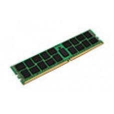 Kingston Technology KTD-PE429D8/16G módulo de memoria 16 GB 1 x 16 GB DDR4 2933 MHz (Espera 4 dias)