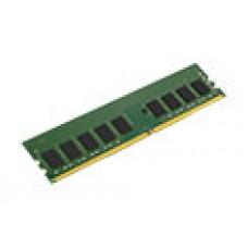 Kingston Technology KTH-PL426E/16G módulo de memoria 16 GB 1 x 16 GB DDR4 2666 MHz ECC (Espera 4 dias)