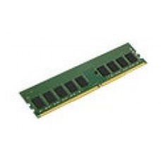 Kingston Technology KTH-PL432E/16G módulo de memoria 16 GB 1 x 16 GB DDR4 3200 MHz ECC (Espera 4 dias)