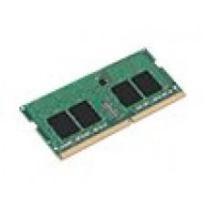 MEMORIA KINGSTON BRANDED  SERVIDOR   - KTL-TN426E/8G - 8GB DDR4 2666MHZ ECC  - LENOVO (Espera 4 dias)