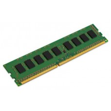 DDR3 KINGSTON 2GB 1333 S.RANK