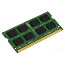 MEMORIA KINGSTON SO-DIMM DDR3L 4GB 1600HZ CL11 1.35V (Espera 4 dias)